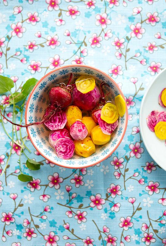 Inspirerende recepten in La Tartine Gourmande – 30s Magazine