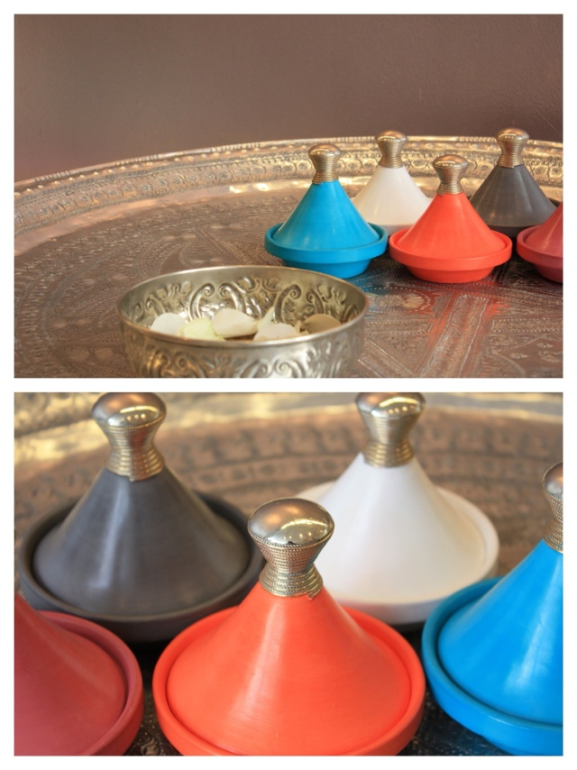 Marokkaanse accessoires  u2013 30s Magazine