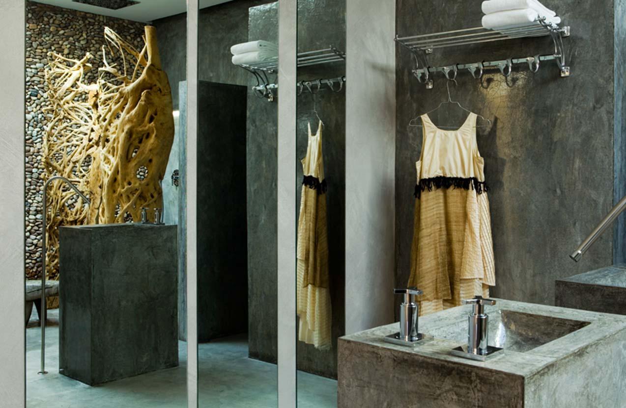 hotel to heart areias do seixo in portugal 30s magazine. Black Bedroom Furniture Sets. Home Design Ideas