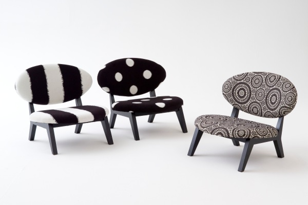2009_1_KOBE_fauteuils_2_det_jpg_ht