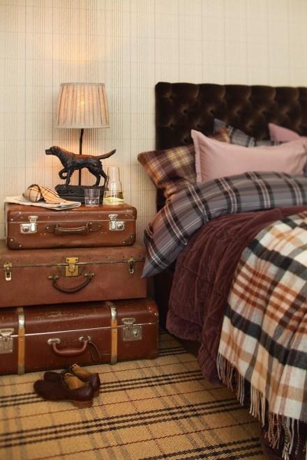suitcases6