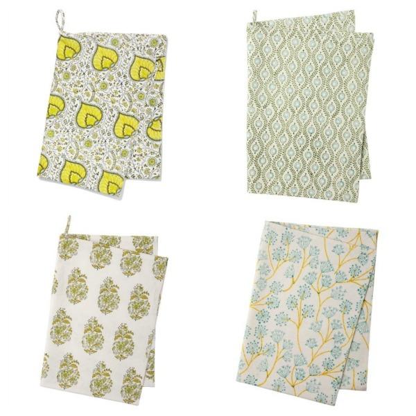 blockprinted towels2