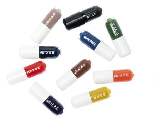 dose-pill-nail-polishe
