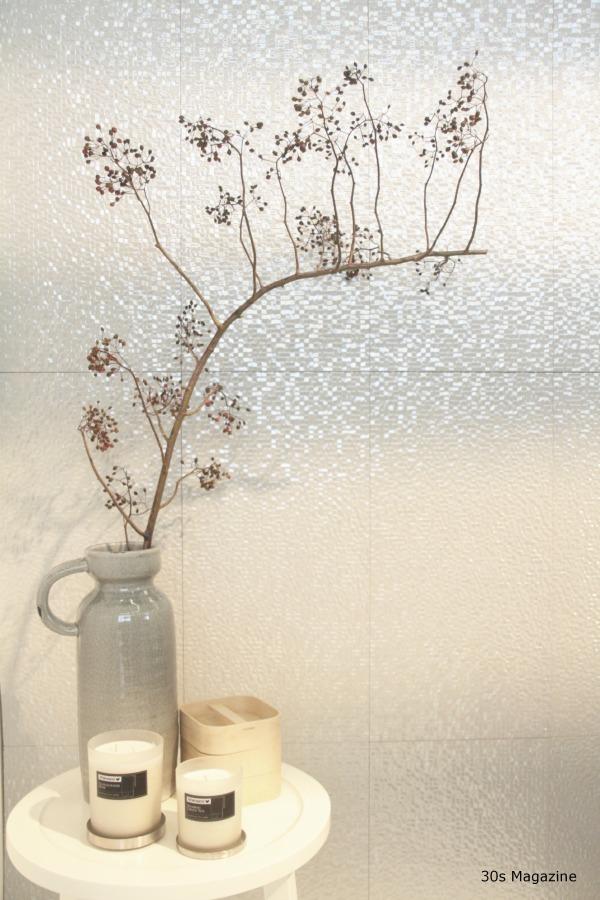 wallpaper sparkle