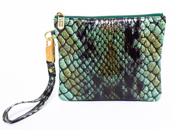 leather-croc-green@2x