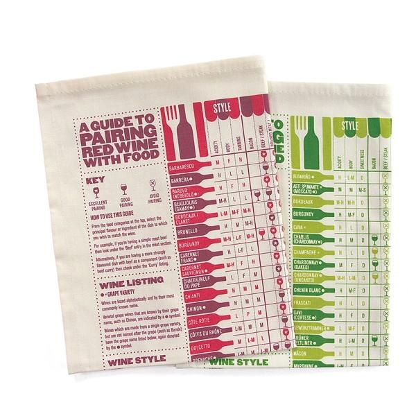 stuart-gardiner-red-and-white-wine-pairing-tea-towel