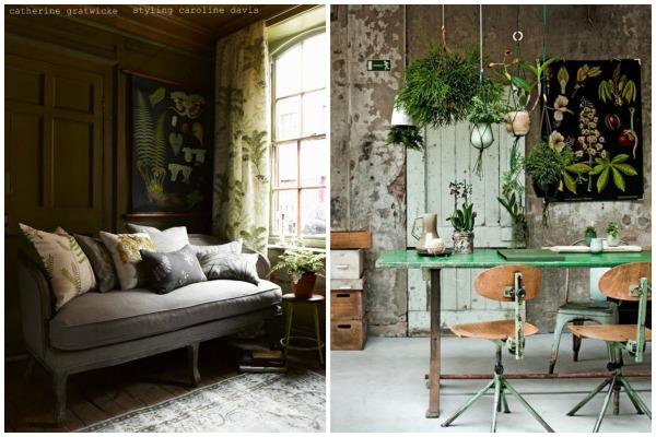 botanical trend 2013 - 3