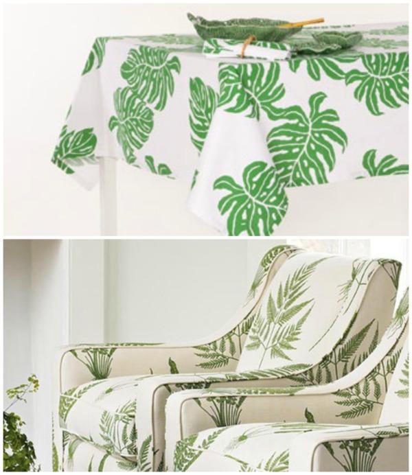 botanical trend 2013 - 6