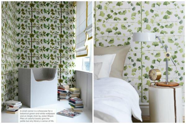 botanical trend 2013 -7