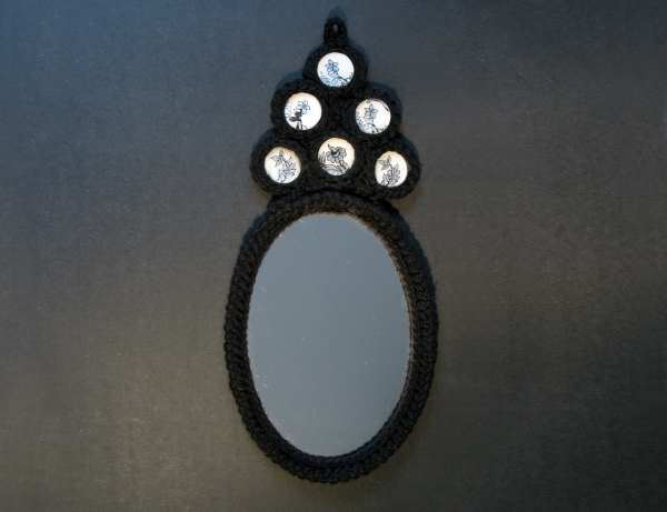 1013 Mirror-Mirror lovely product hr