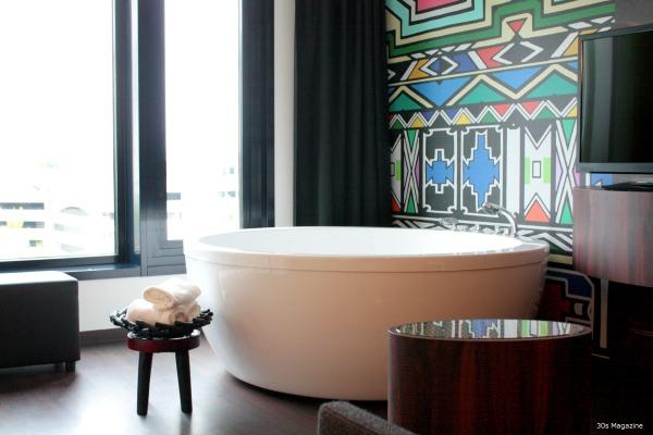 Mainport Hotel Rotterdam 1