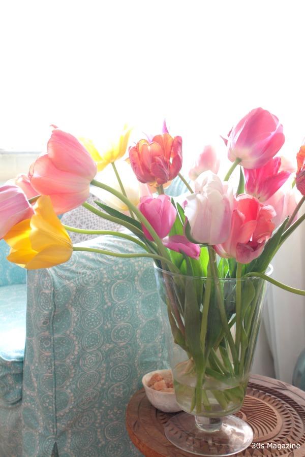 tulips 11