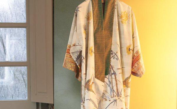 grand foulard f1_gfl_fong_kimono