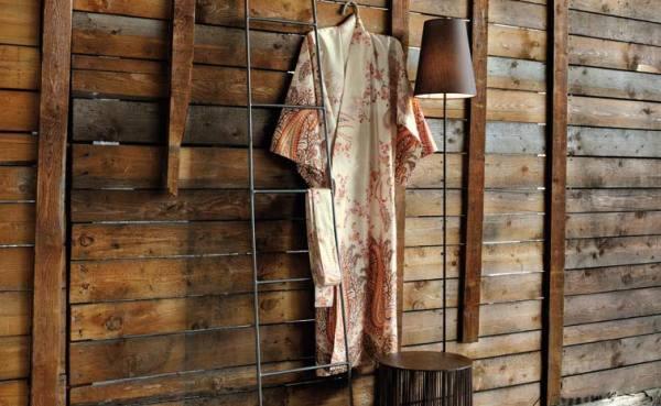 grand foulard f1_gfl_lagorai_kimono