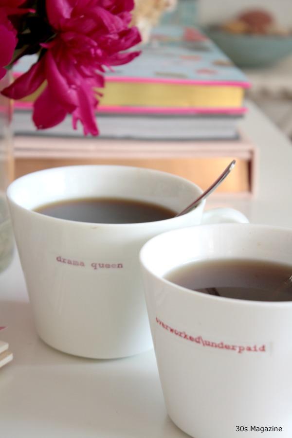 keith brymer jones mugs 2