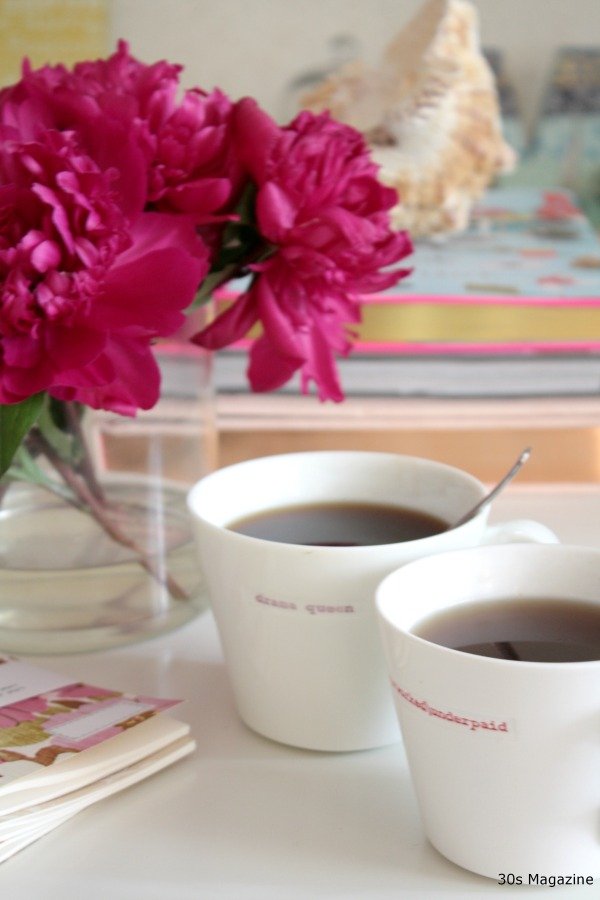 keith brymer jones mugs