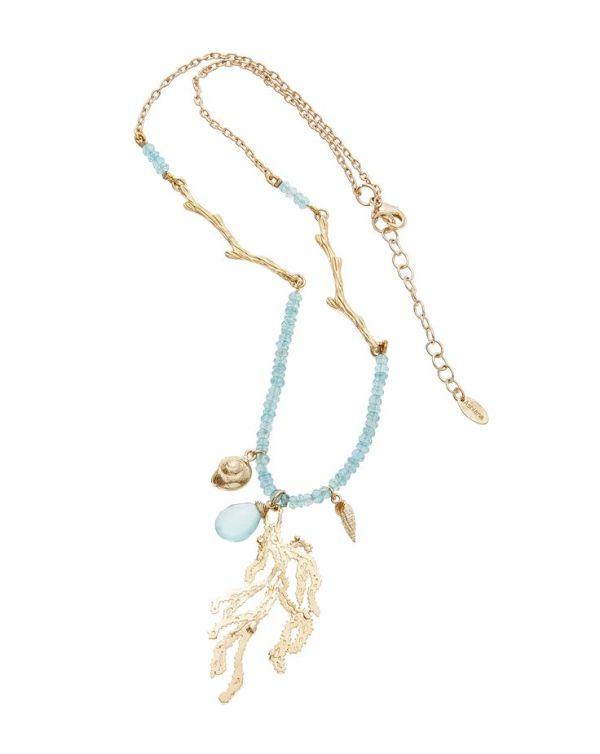 Ashiana necklace