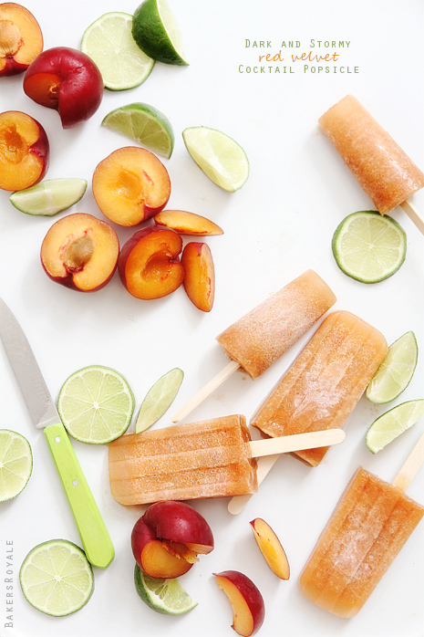 Dark-and-Stormy-Cocktail-Popsicle_Bakers-Royale1