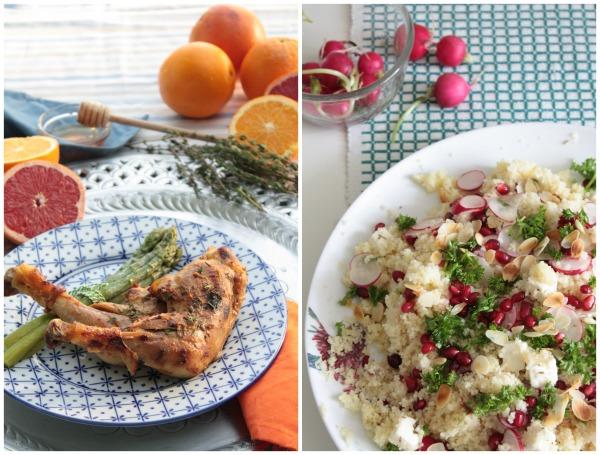 summer recipes 3