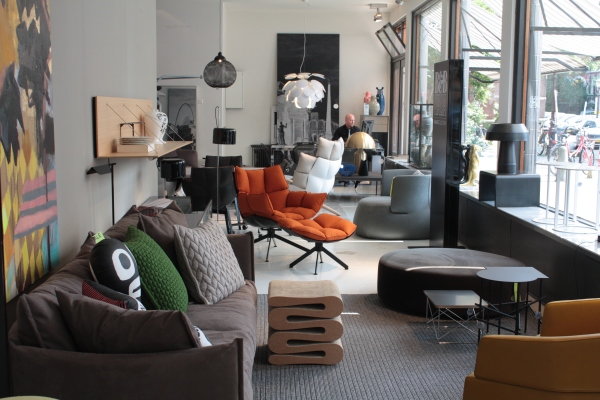 Shopping guide amsterdam old south part 2 30s magazine for Edha interieur amsterdam