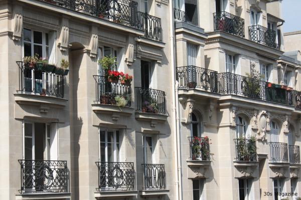 Parasian balconies3