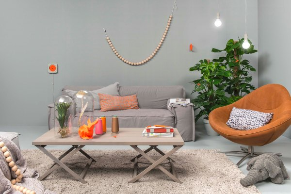 Mark your calendar for the amsterdam home decor fair 30s for Woonbeurs amsterdam