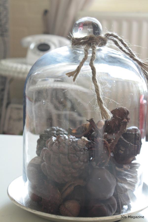 chestnuts beljar