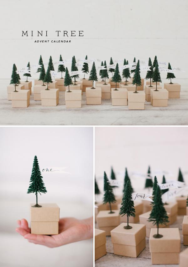 christmas-tree-advent1