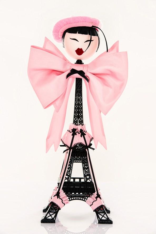 a doll Chantal-Thomass-unicef-designer-doll-vogue-26nov13-pr_592x888