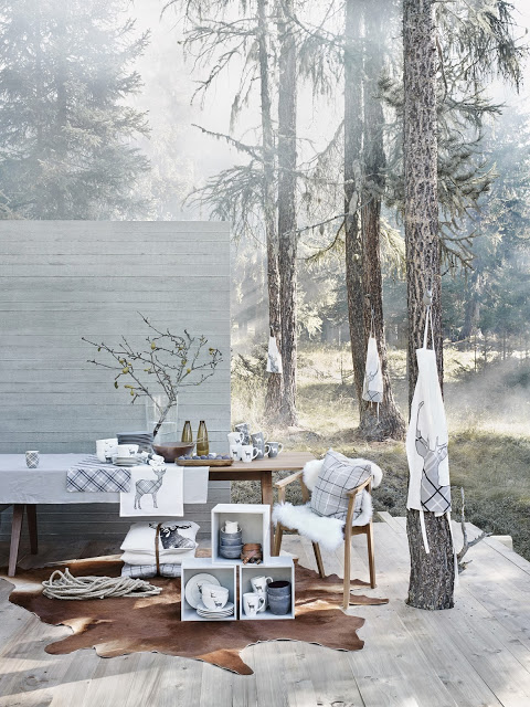 IKEA_Chalet_Dining