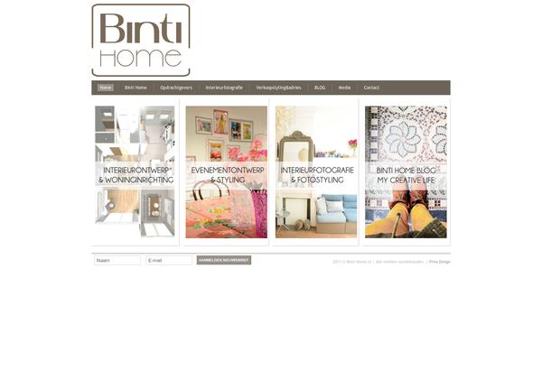 binti-home.nl3924