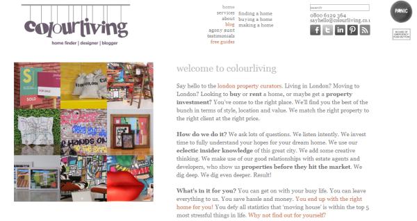 colourliving