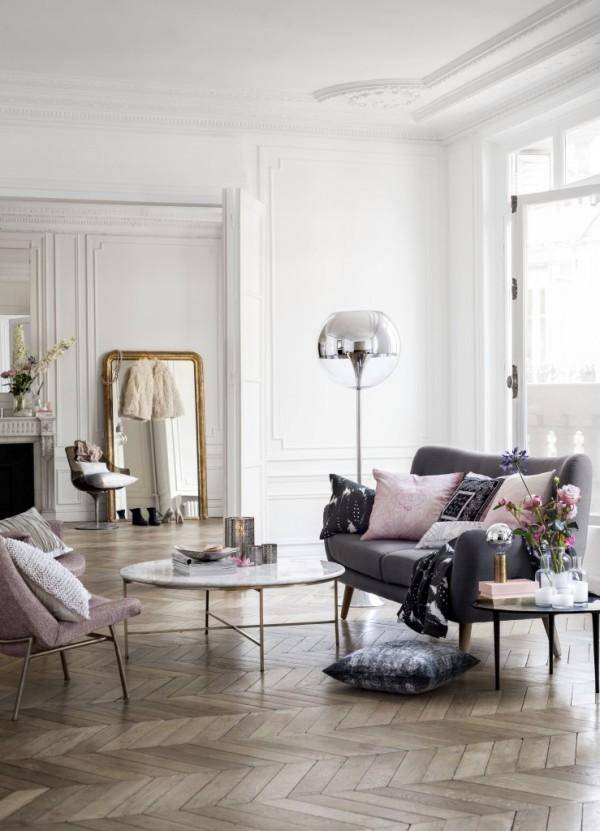 HM-Home-ParisianChic01-739x1024