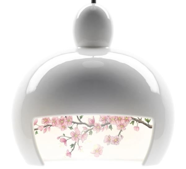 Juuyo-Pendant-Light-2