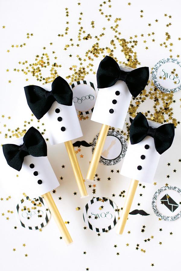 Oscars-Party-Tuxedo-Poppers