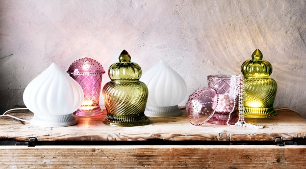 Ikea 2015 VARBY_table lamps