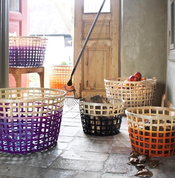 Ikea 2015 collection GADDIS_baskets