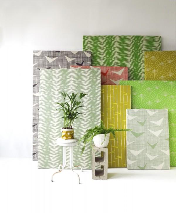 Paradise-is-Here-fabrics-panels-2-847x1024