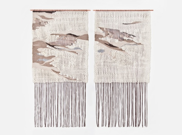 brookandlyn_mimi_jung_weaving_camouflage_2a