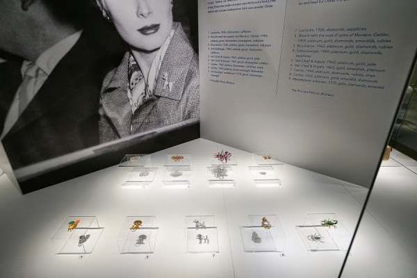 Grace Kelly expositie by Menno Mulder Photography-6