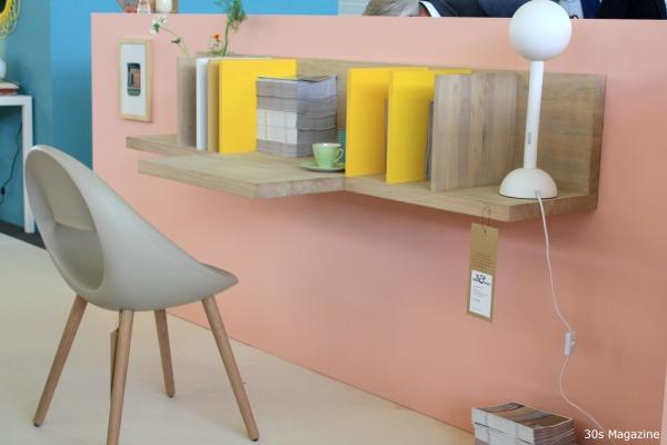 Launch of the eigen huis interieur home decor collection for Eigenhuis interieur