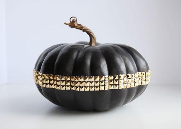 pumpkin Valentino