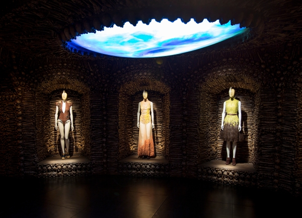 4._Installation_view_of_Romantic_Primitivism_gallery_Alexander_McQueen_Savage_Beauty_at_the_VA_c_Victoria_and_Albert_Museum_London
