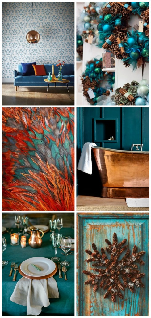 copper and teal 2
