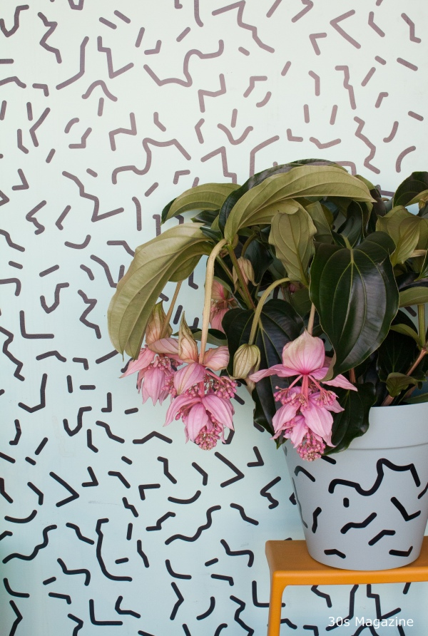 2016 Plant trends