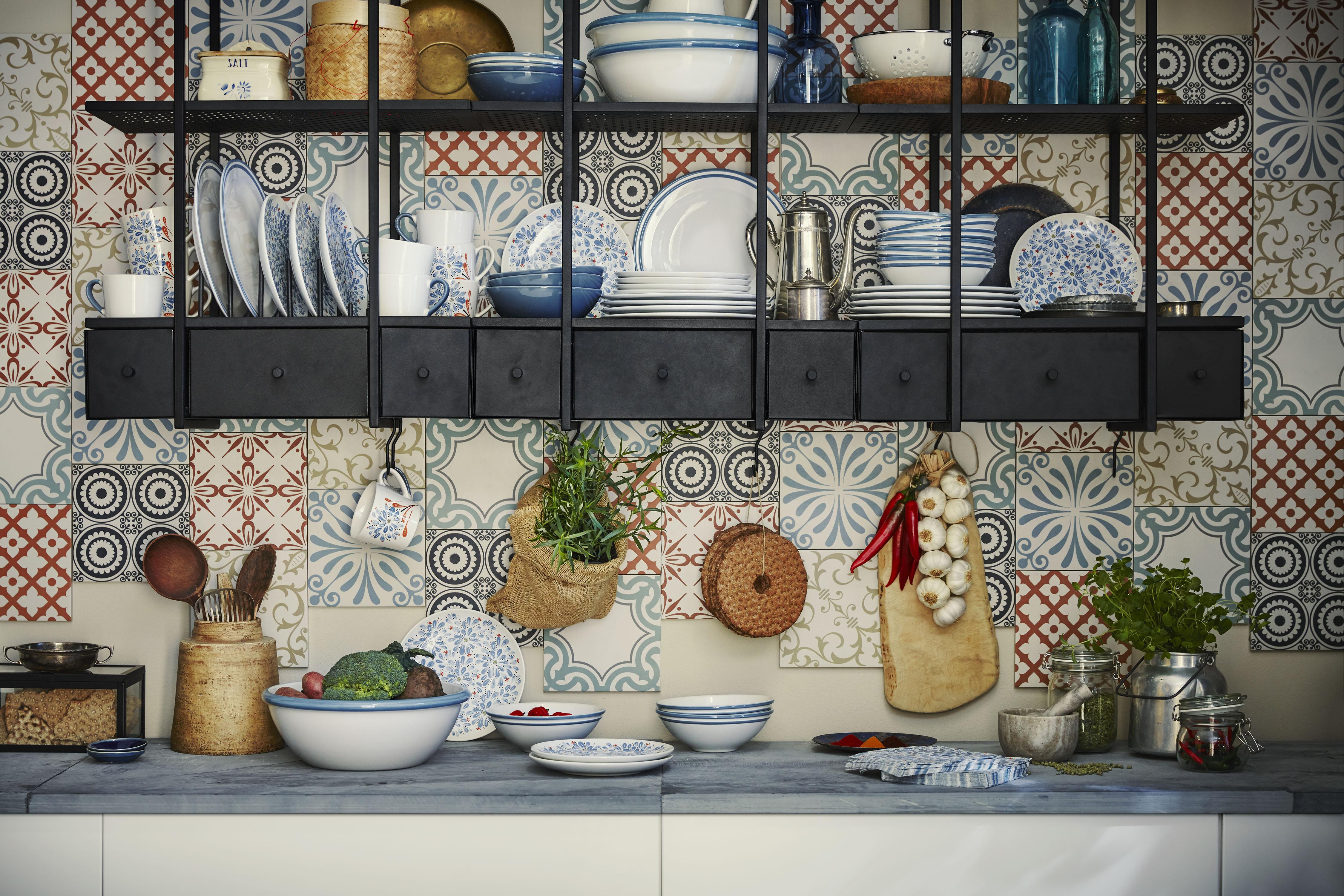 Sneak peek at IKEA's autumn collection – 30s Magazine