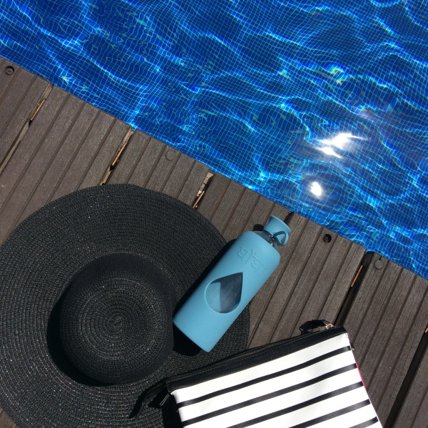 ghonga waterbottle