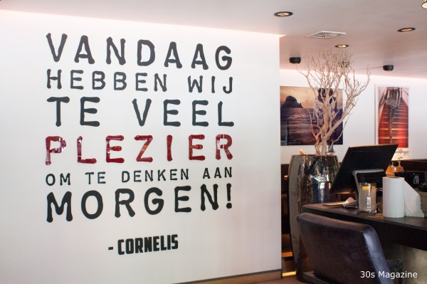 Cornelis Rotterdam