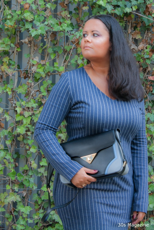 blue-office-dress-copyright-30s-magazine-4276
