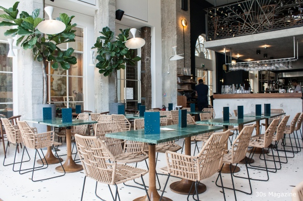 Cafe Lighting together with Jj9802 as well Yue Restaurant likewise The London Plane Pretty And Potent September 2014 furthermore Gym Design. on commercial bar interior design ideas